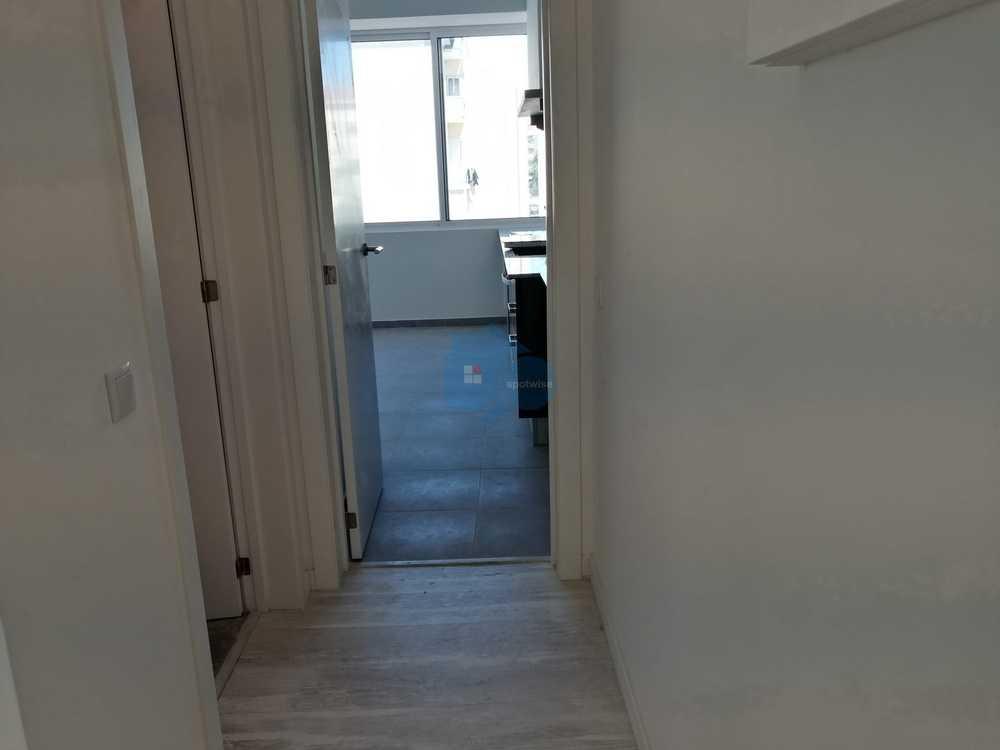 Vila Nova de São Pedro Azambuja apartment picture 55229