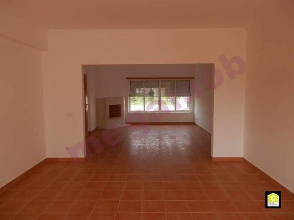 Samora Correia Benavente house picture 24471