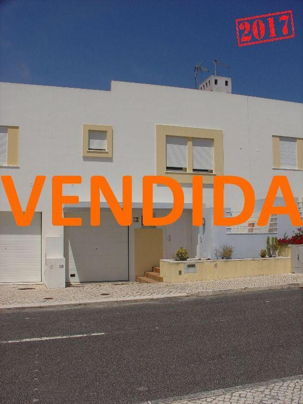 Silveira Torres Vedras house picture 5607