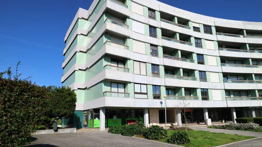 Gandra Paredes apartment picture 55242