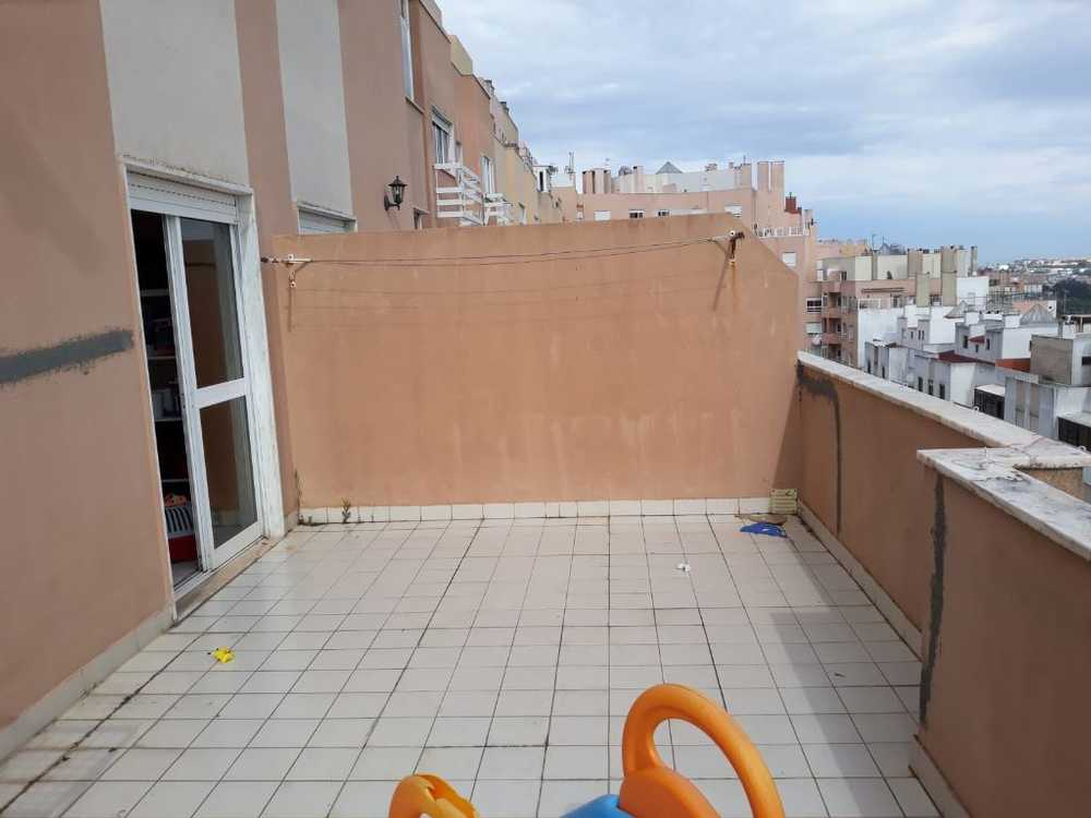 Rio de Mouro Sintra apartment picture 53173