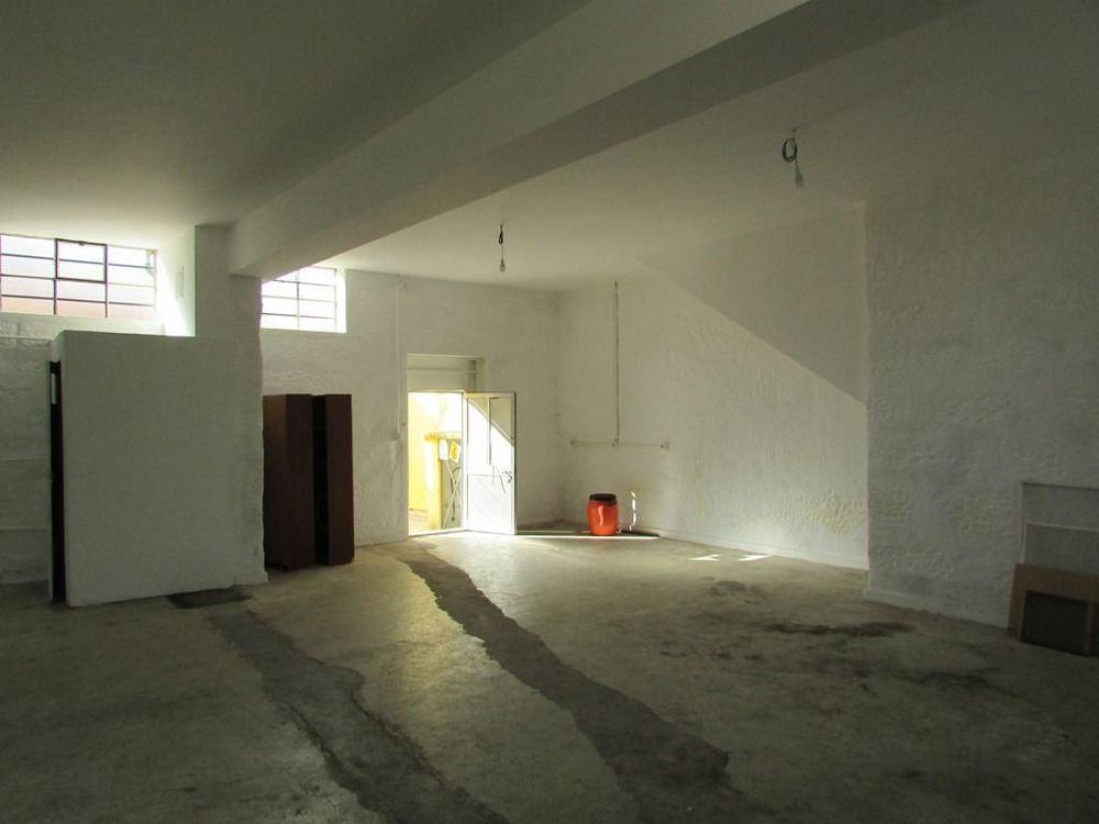 Ermesinde Valongo Haus Bild 9619