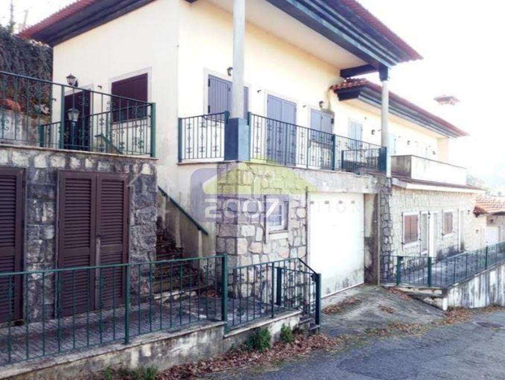 Cepelos Vale De Cambra casa foto #request.properties.id#