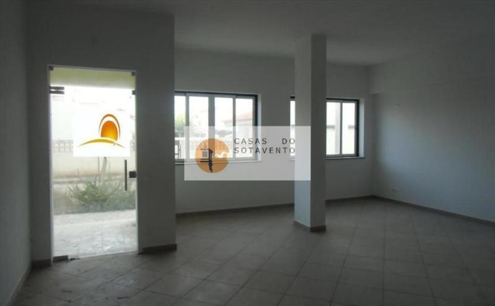 Monte Gordo Vila Real De Santo António Haus Bild 11191