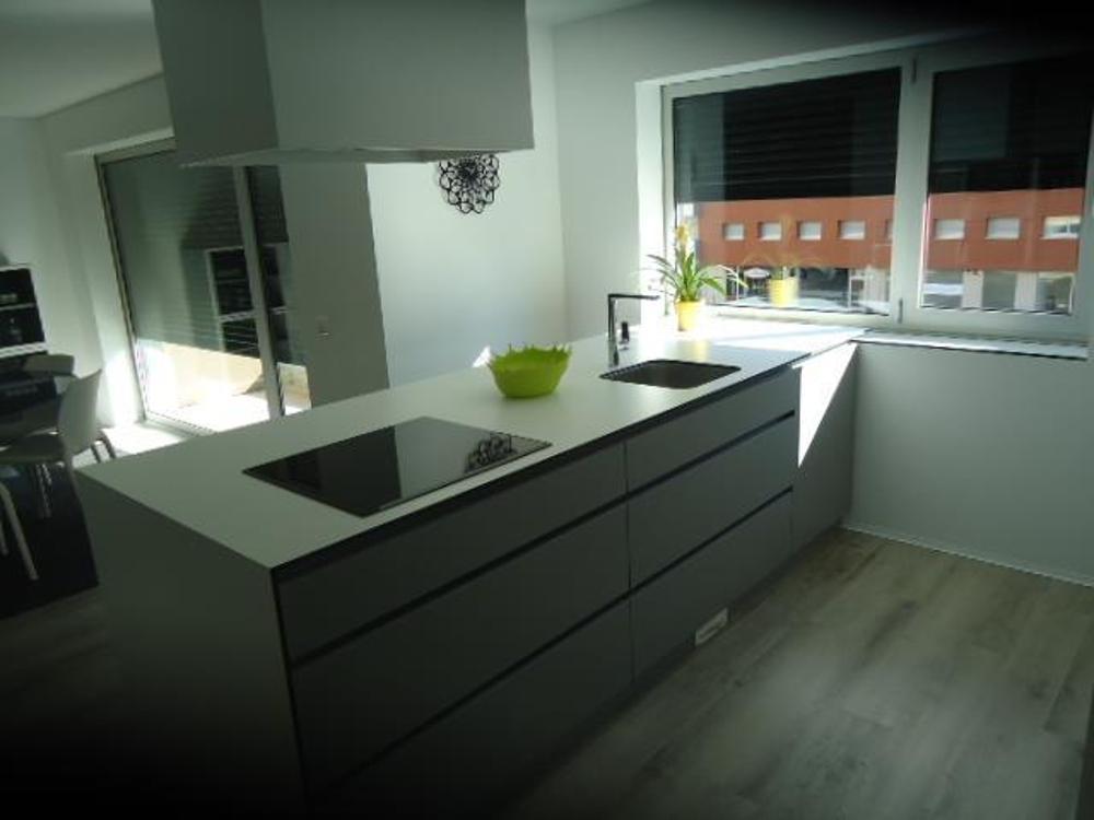 Eiro Ponte Da Barca Apartment Bild 10111
