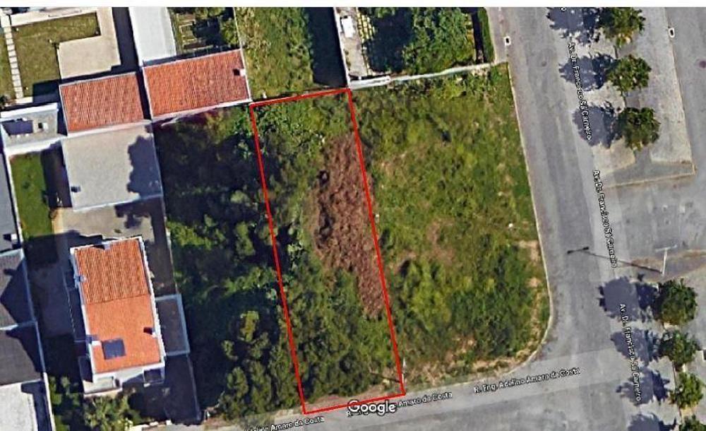 Arcozelo Vila Nova De Gaia Grundstück Bild 9632