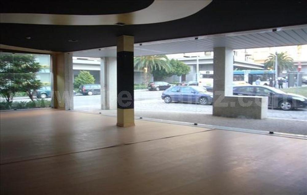Porto Porto Haus Bild 8963