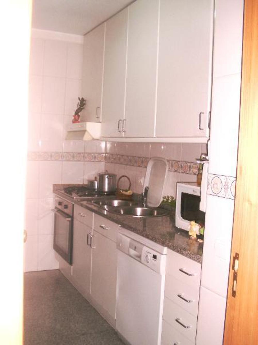 Valongo Valongo Apartment Bild 13035