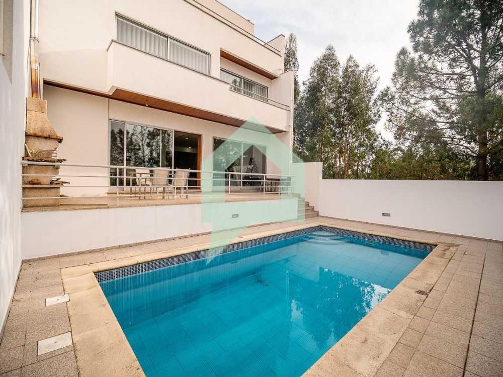 Abade de Neiva Barcelos house picture 48903