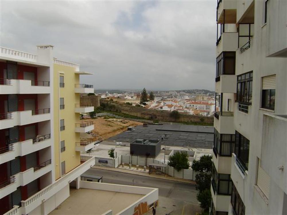 Lagos Lagos Apartment Bild 10100
