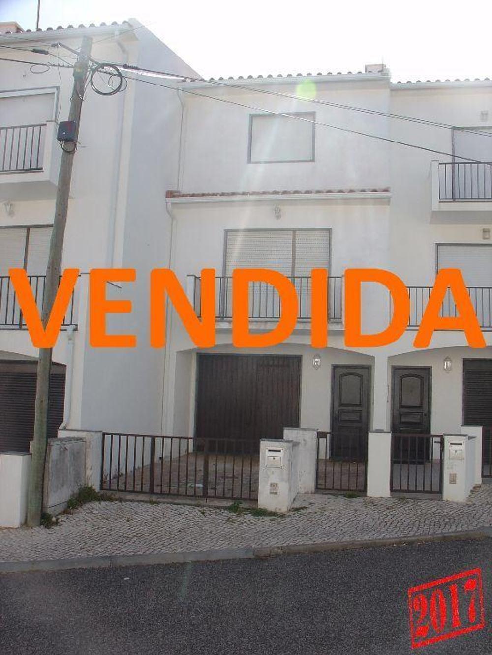 A dos Cunhados Torres Vedras house picture 5606