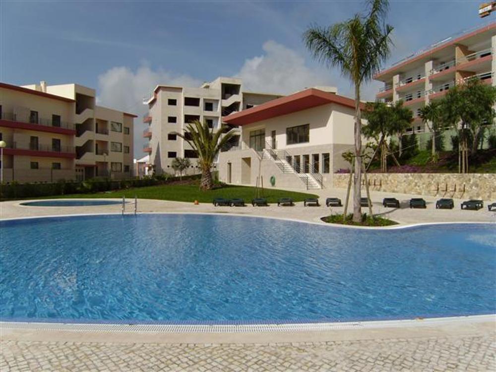 Lagos Lagos Apartment Bild 10103