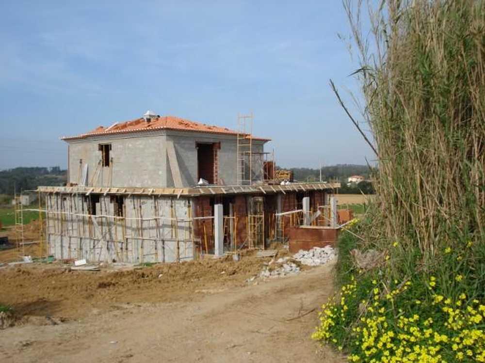 Moledo Lourinhã casa foto #request.properties.id#