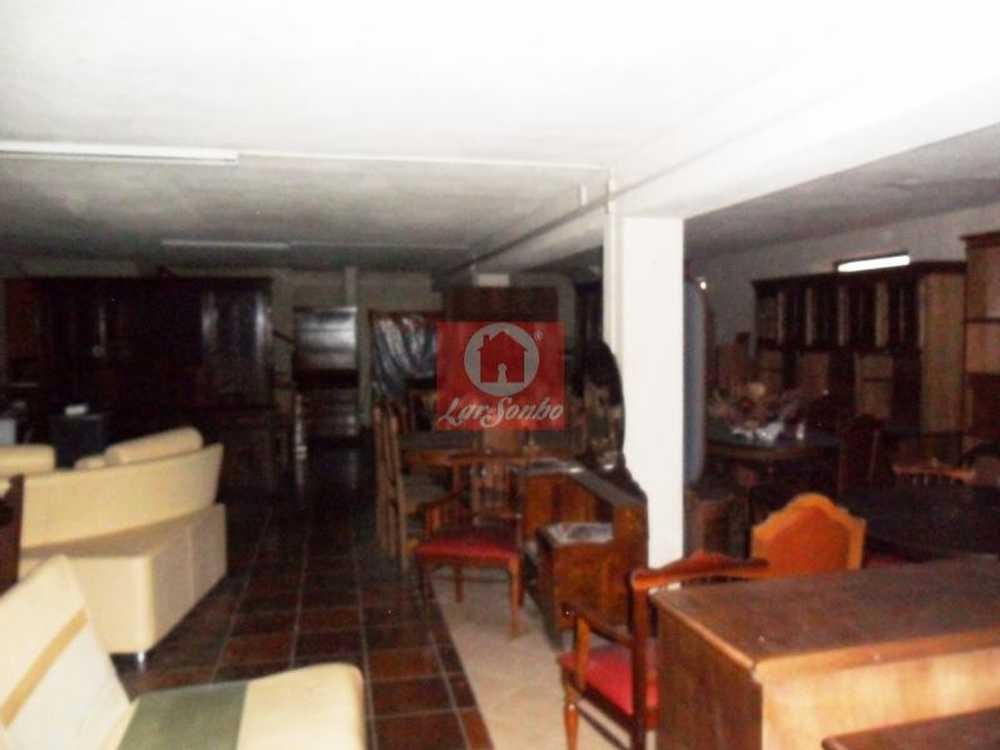 Guilhabreu Vila Do Conde house picture 53472