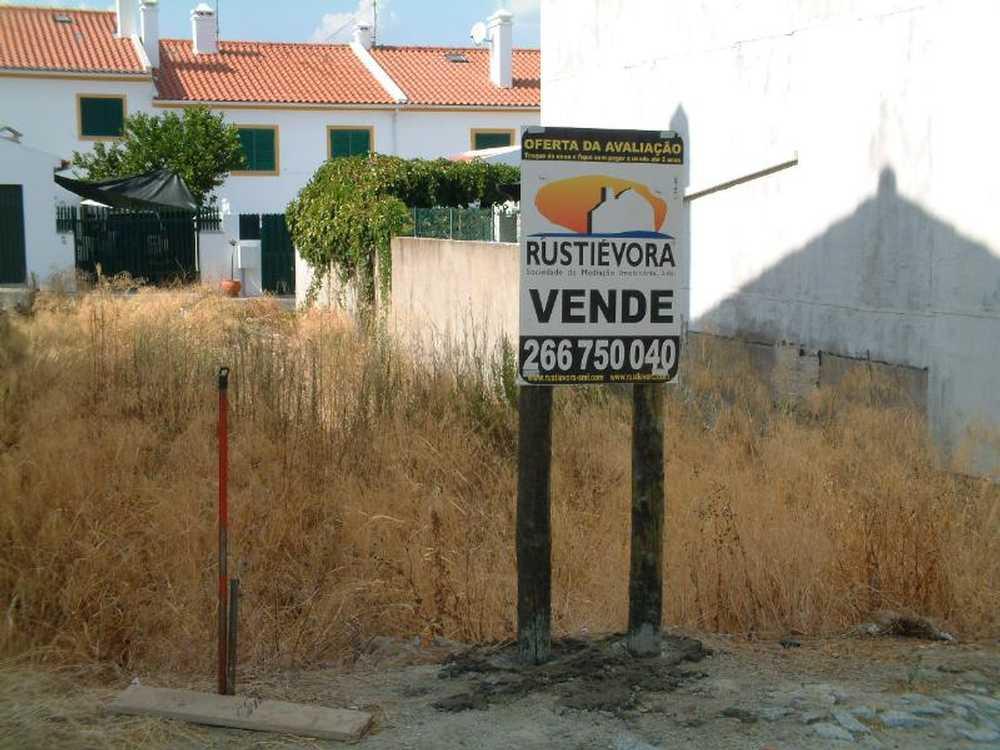 Mora Mora terreno foto #request.properties.id#