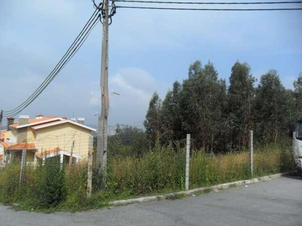 Fânzeres Gondomar Grundstück Bild 9238