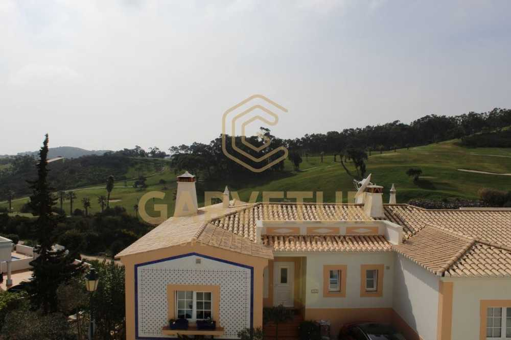 Budens Vila Do Bispo house picture 47645