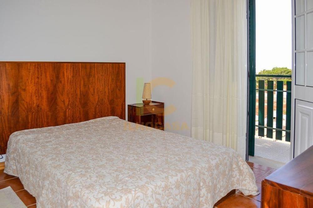 Porto Santo Porto Santo 屋 照片 #request.properties.id#