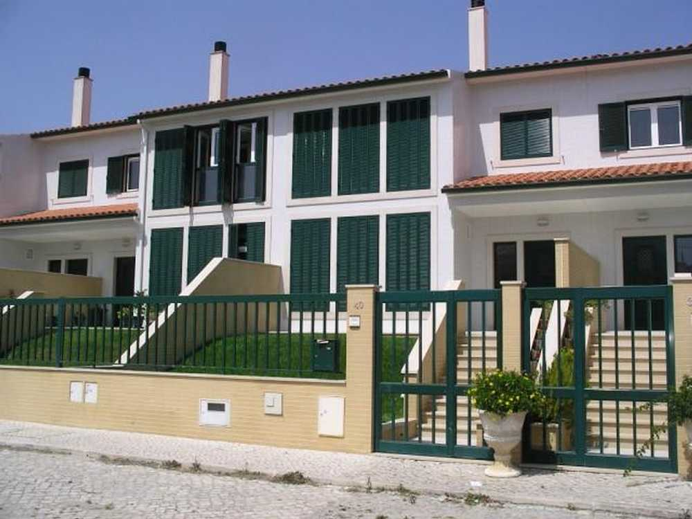 Charneca Alcobaça house picture 38041