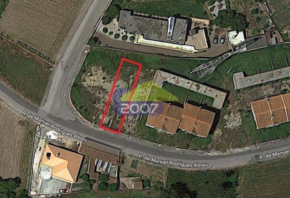 Avanca Estarreja terreno foto #request.properties.id#