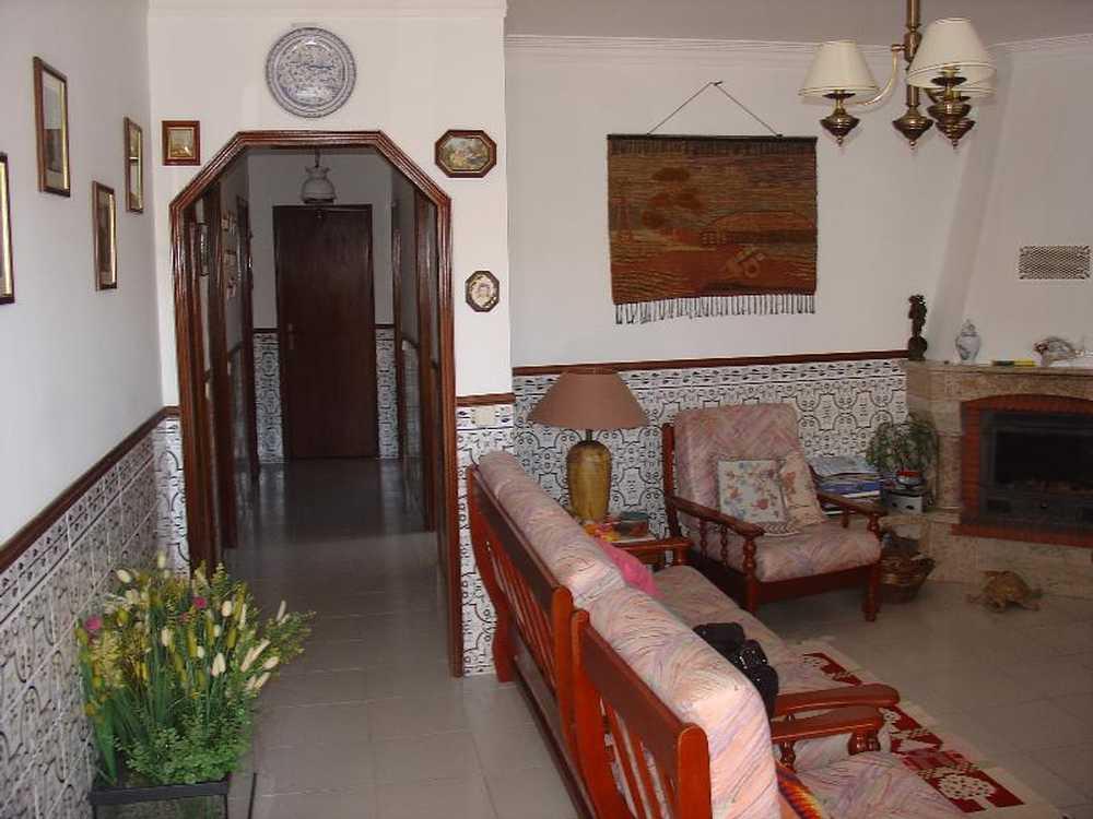 A dos Cunhados Torres Vedras house picture 55273