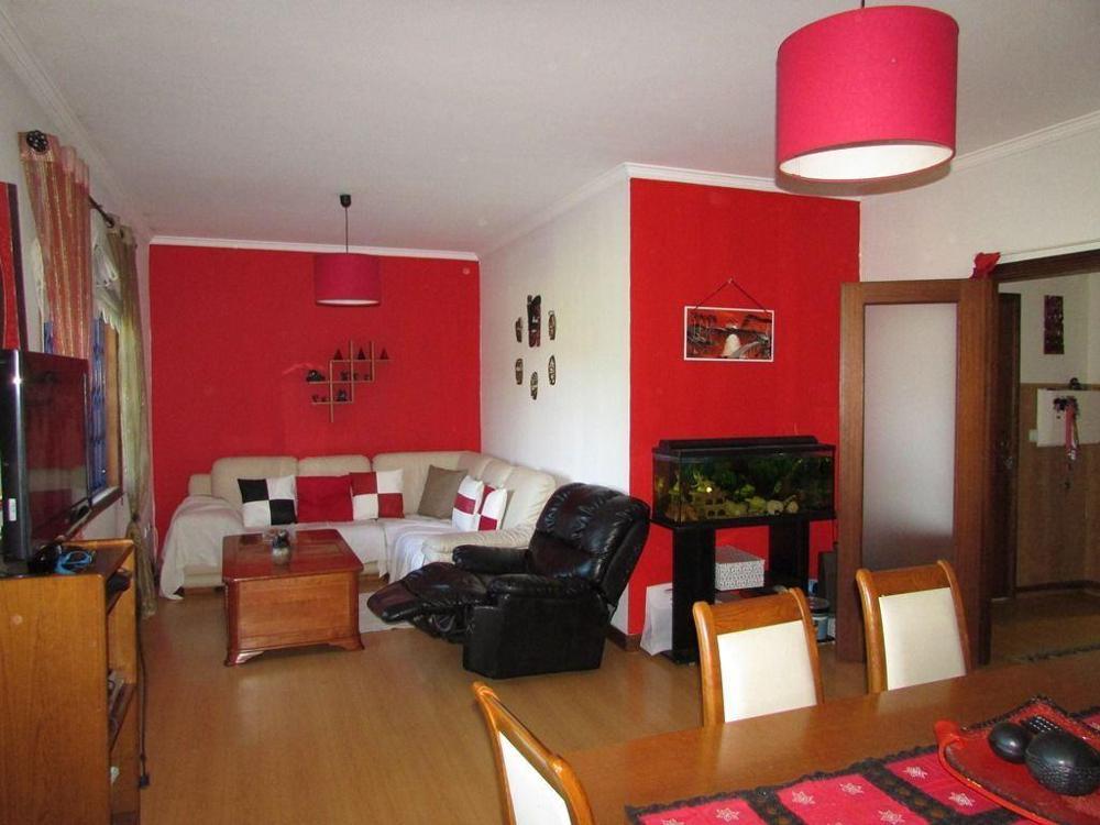 Mouriz Paredes apartamento foto #request.properties.id#