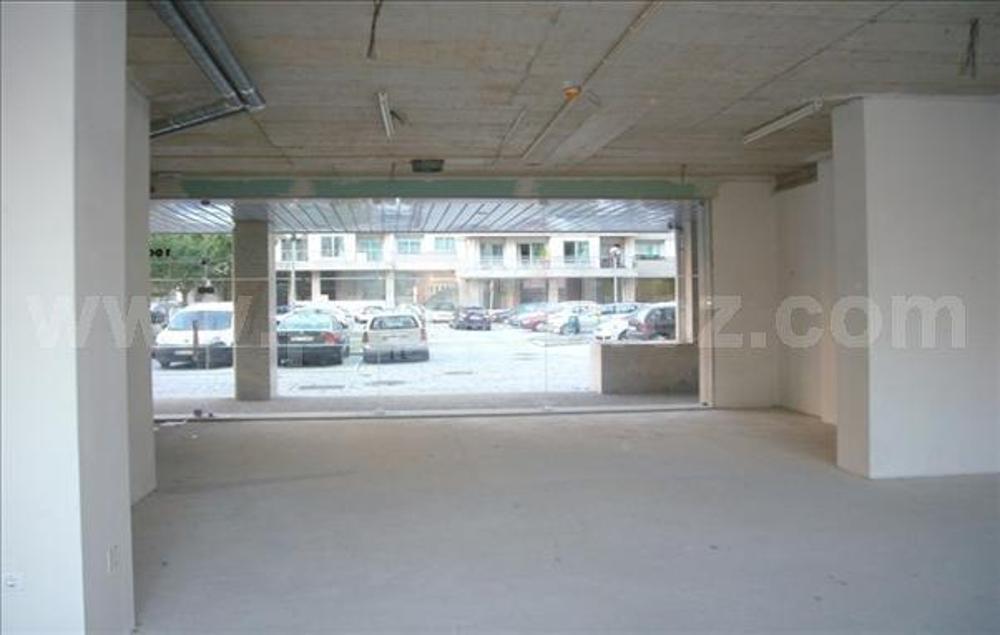 Freixieiro Amarante Haus Bild 8962