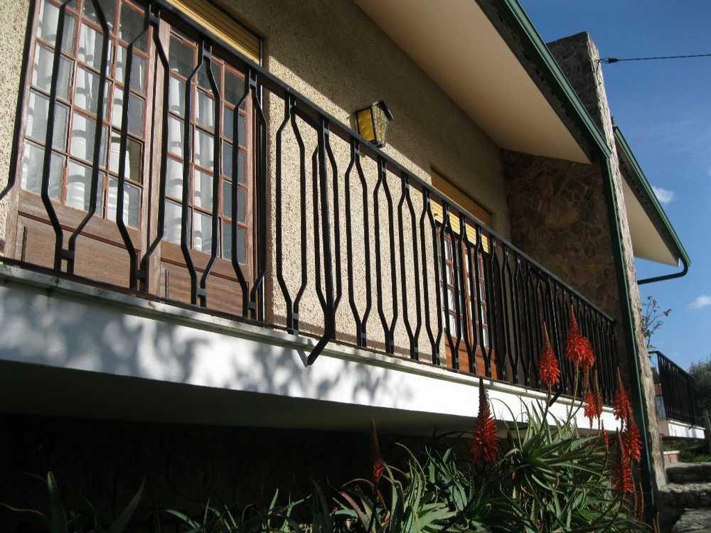 Meia Via Torres Novas house picture 49125