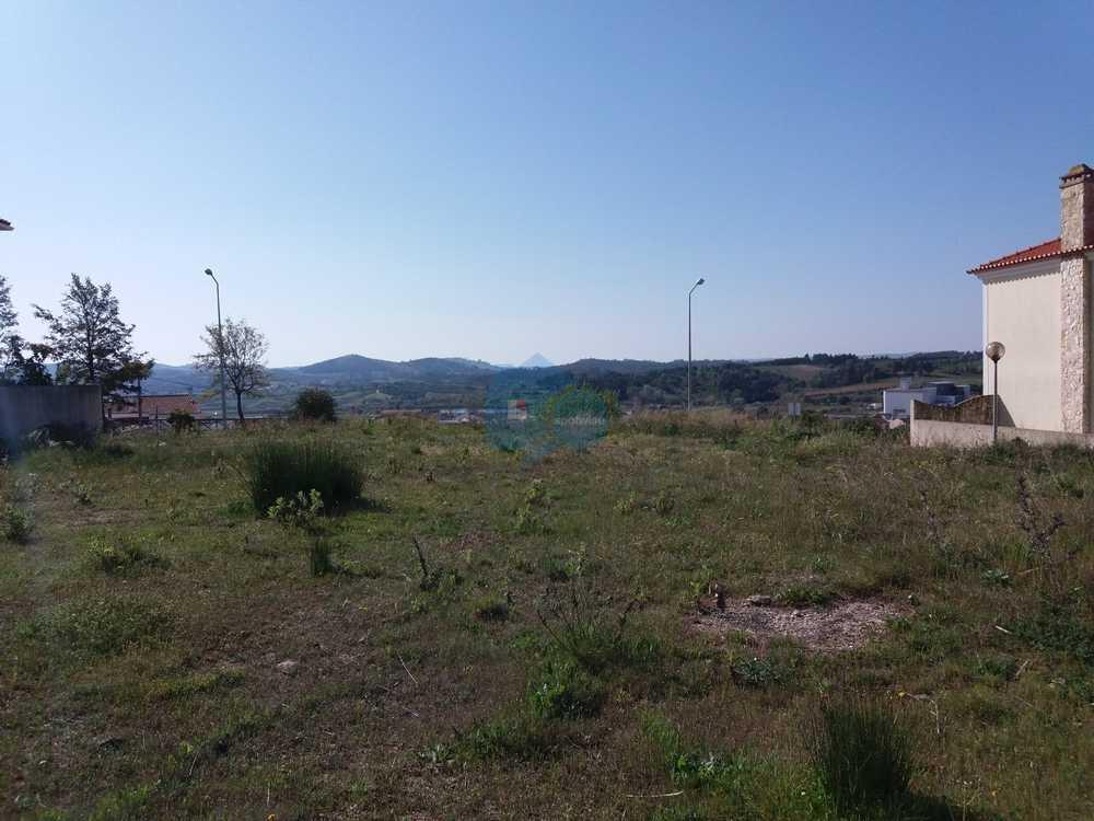 Mafra Mafra Grundstück Bild 55232