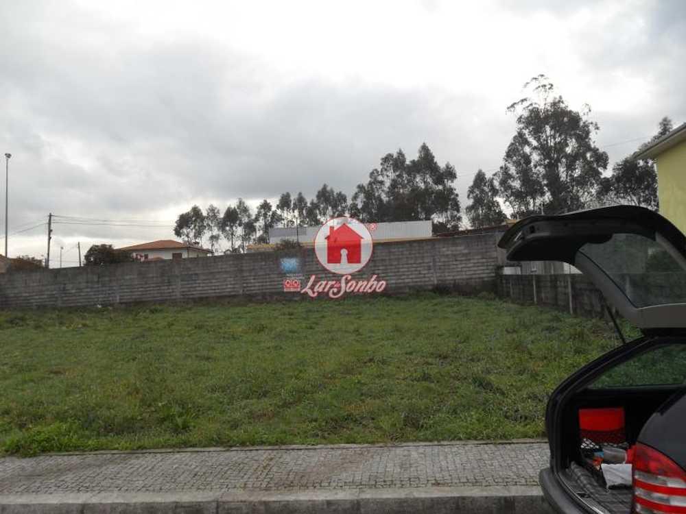 Junqueira Vila Do Conde terrain picture 53473