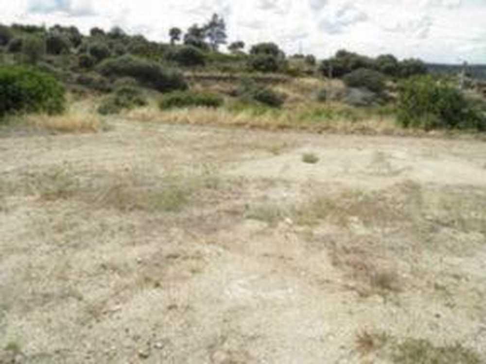 for sale terrain Picote Bragança 1