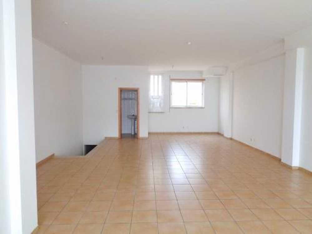 Arrabal Leiria house picture 50134