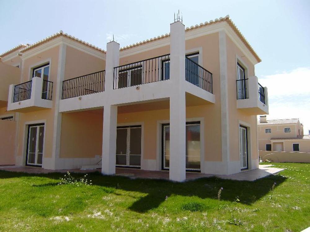 Sagres Vila Do Bispo Apartment Bild 10102