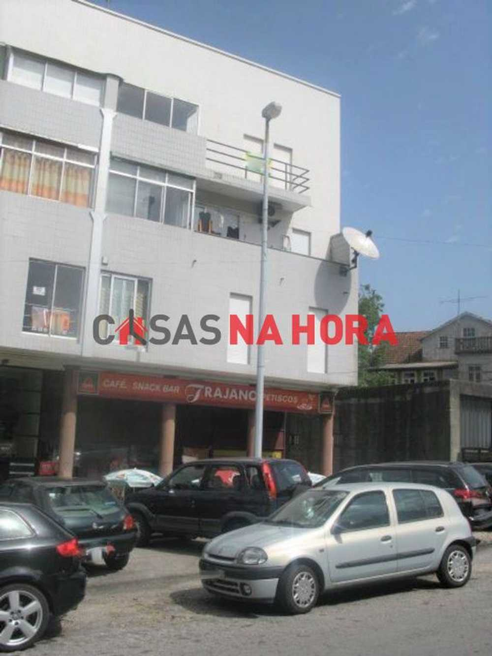 Gandarela Guimarães apartamento foto #request.properties.id#