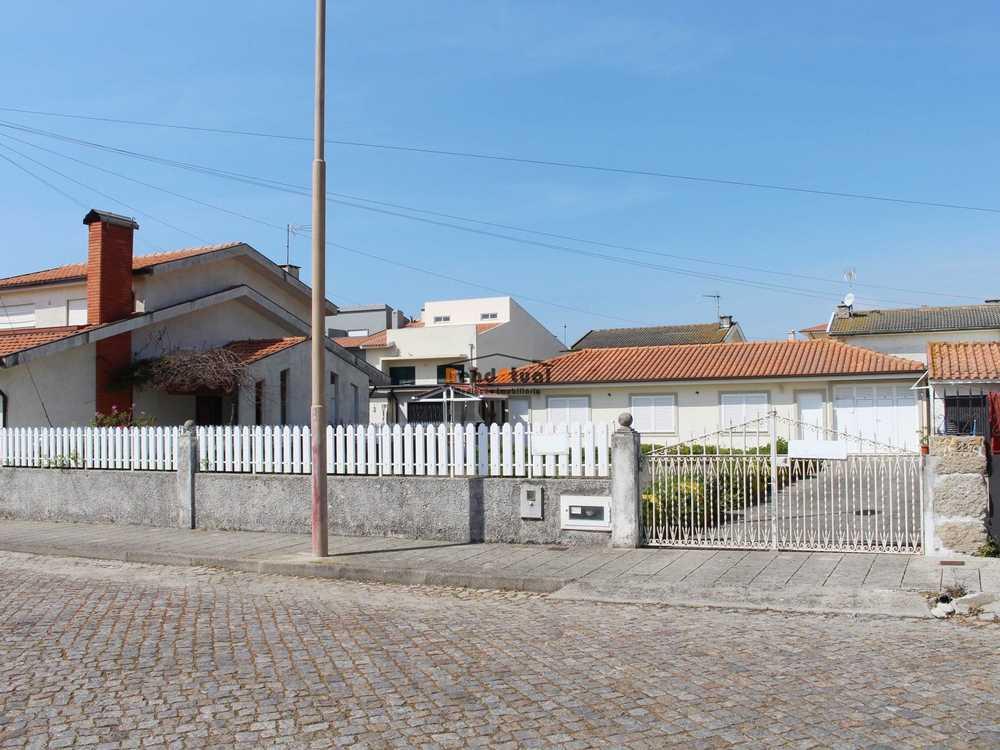 Mindelo Vila Do Conde terrain picture 55260