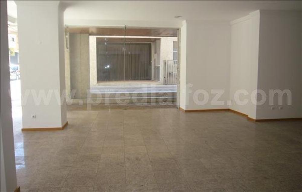 Lordelo Felgueiras Haus Bild 8958