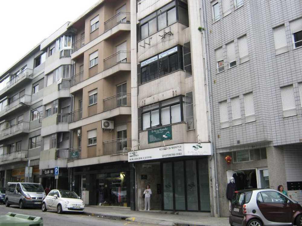 Lombas Vila Do Porto house picture 46468