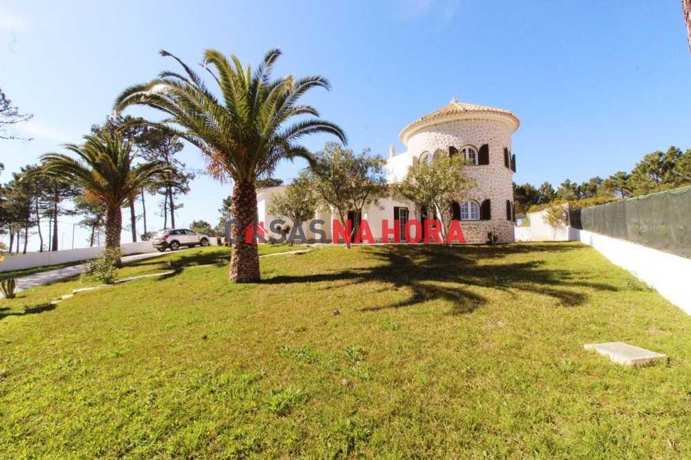 Aljezur Aljezur casa foto #request.properties.id#