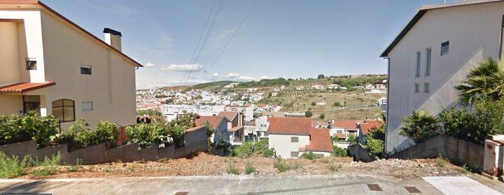 Samil Bragança terrain picture 68450