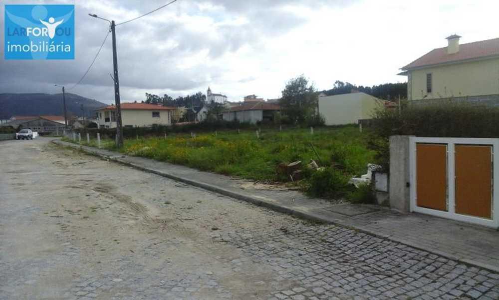 Taíde Póvoa De Lanhoso terrain picture 58125