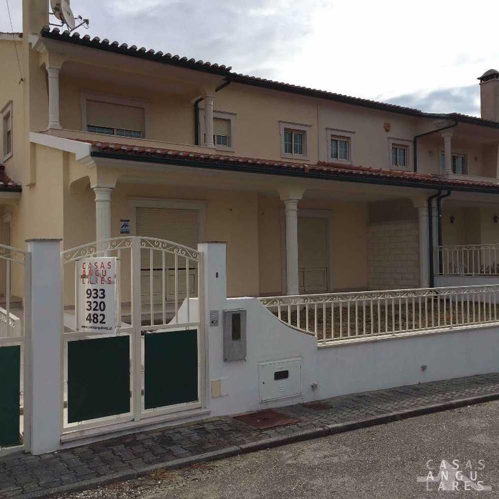 Alviobeira Tomar house picture 60605