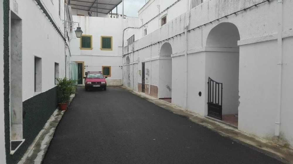 Monte do Poejo Campo Maior apartamento foto #request.properties.id#