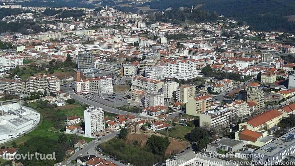 Ul Oliveira De Azeméis terrain picture 63017