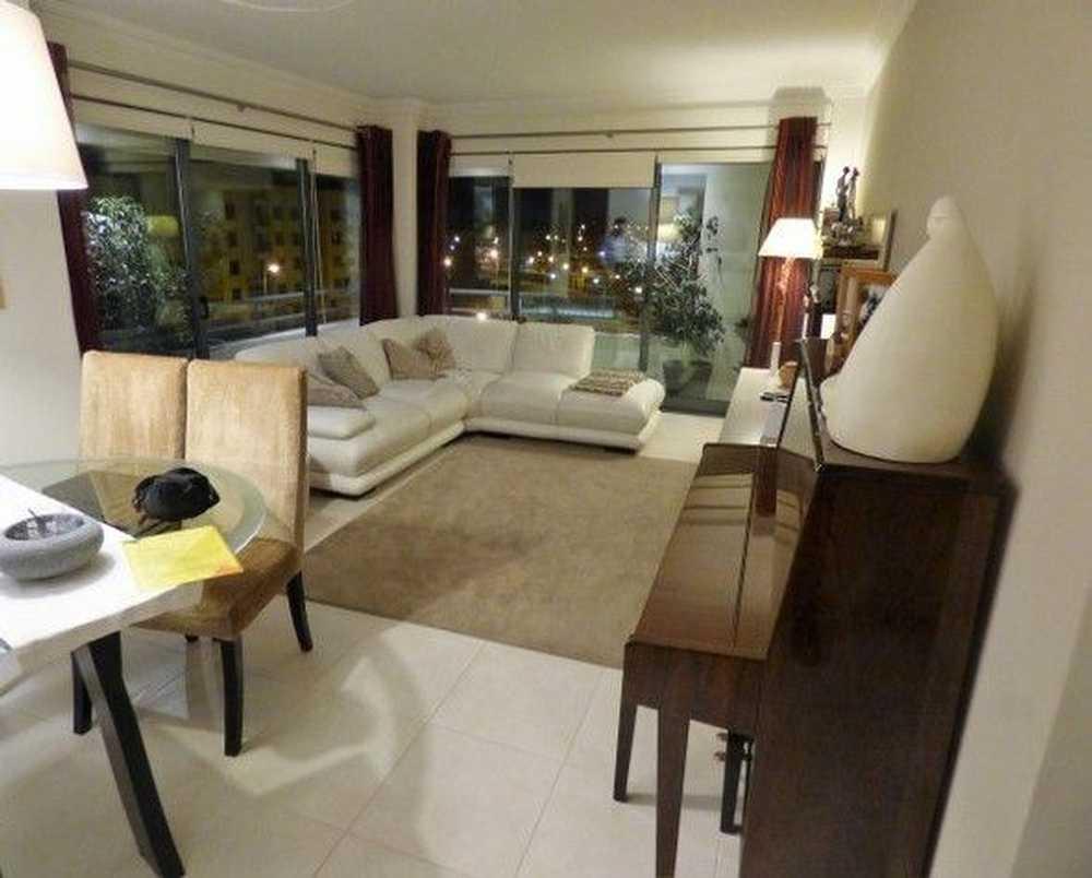 Montijo Montijo apartment picture 55586