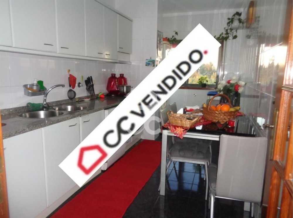 Rio de Moinhos Penafiel apartment picture 77661