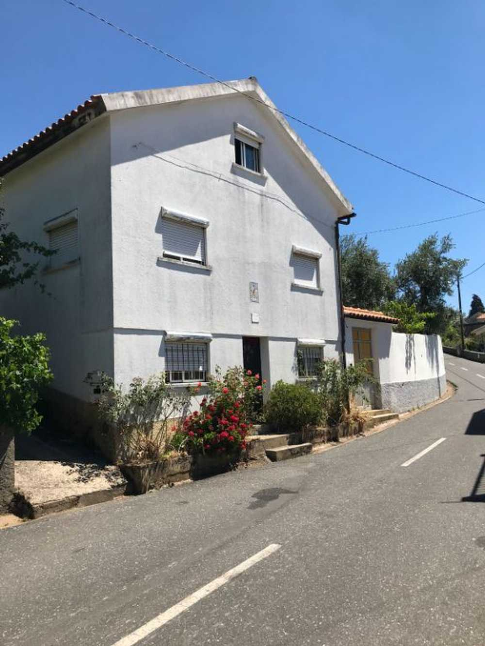 Cabril Pampilhosa Da Serra house picture 82310