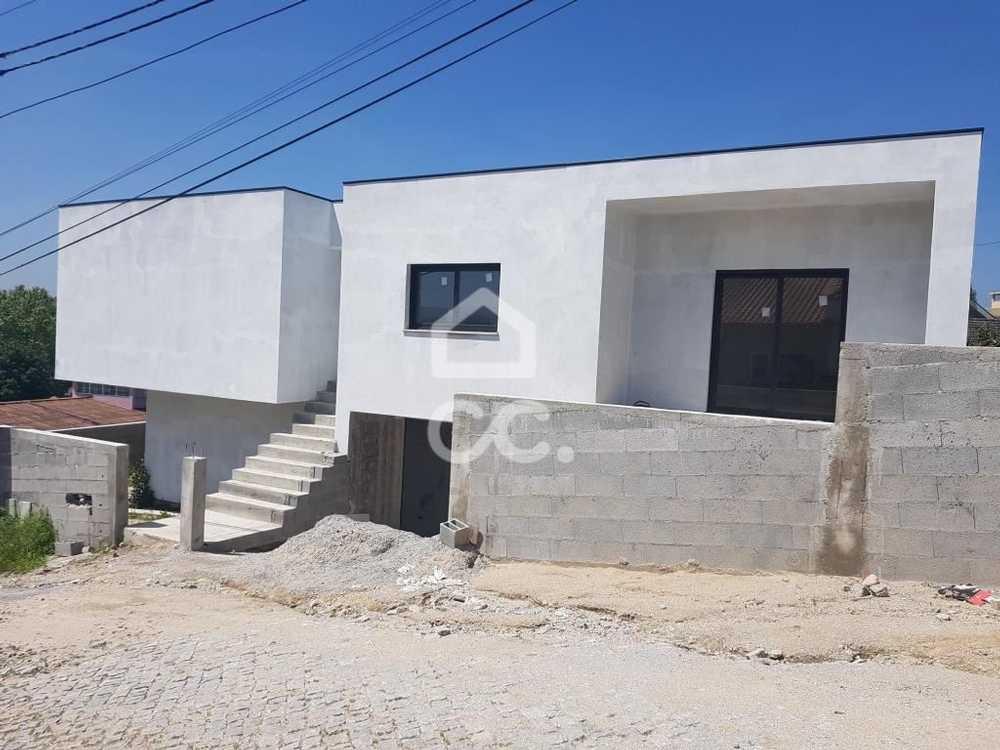 Lodares Lousada house picture 77719