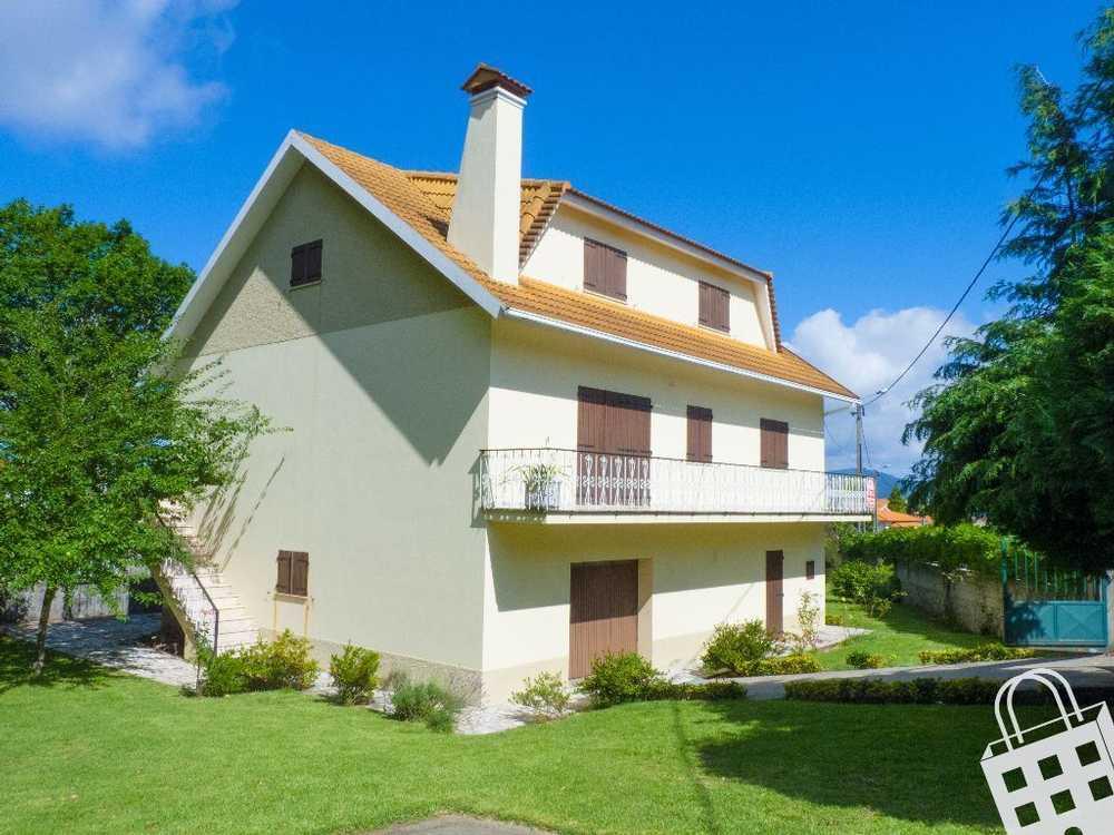 Loivo Vila Nova De Cerveira house picture 79316