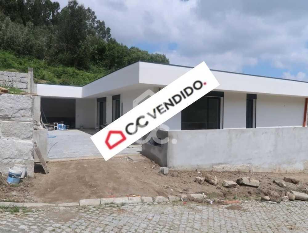 Agrela Paredes De Coura house picture 77725
