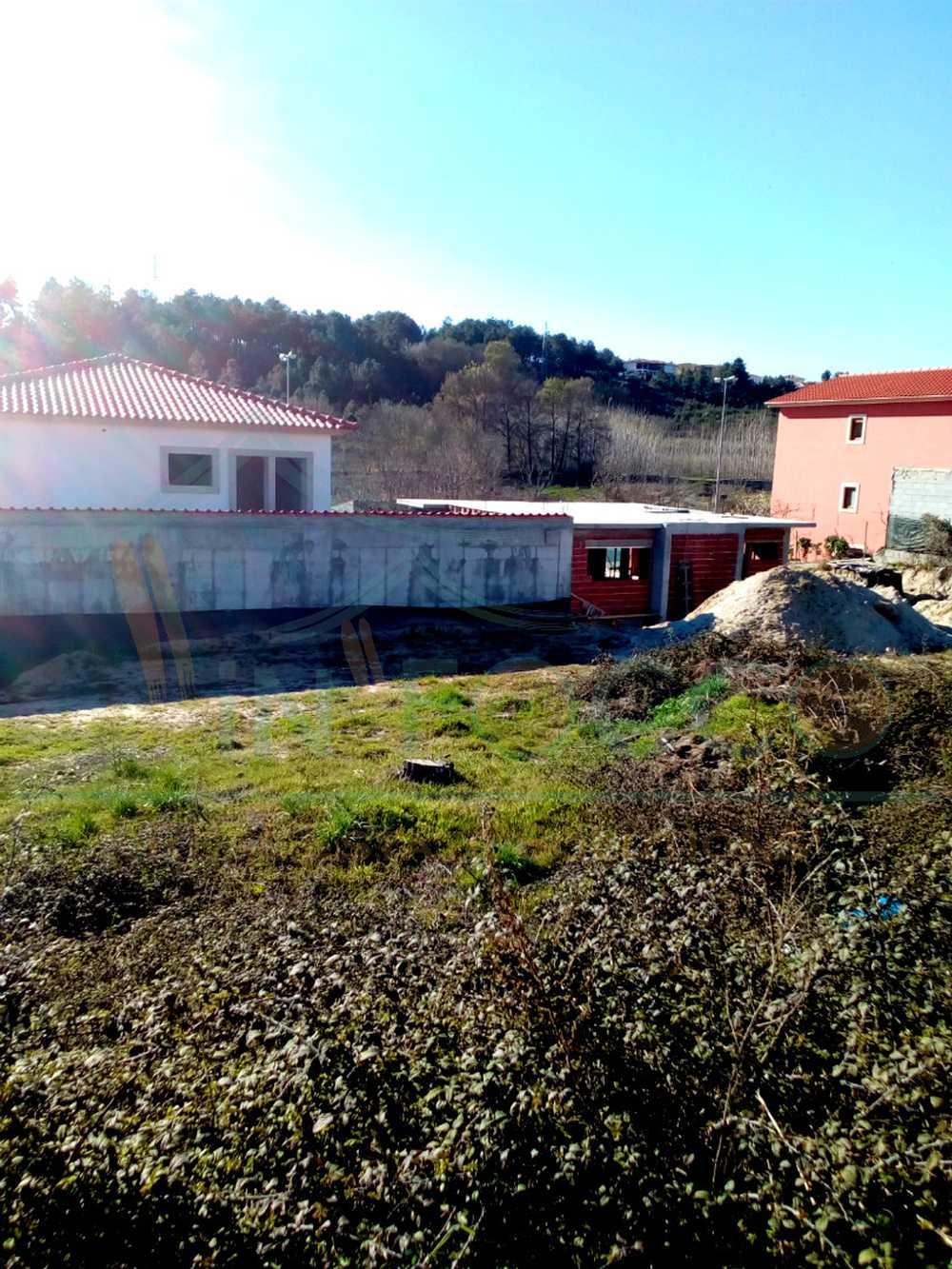 Vila Marim Mesão Frio 土地 照片 #request.properties.id#